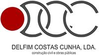 DelfimCostasCunha