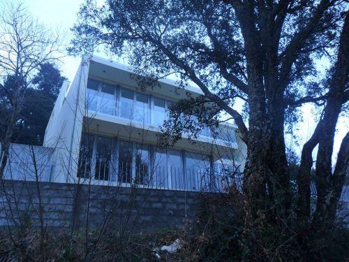 Moradia em Gondar - VNC