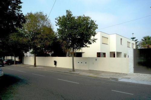 Remodelação de Edifício no Porto
